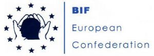 BIF european conferation