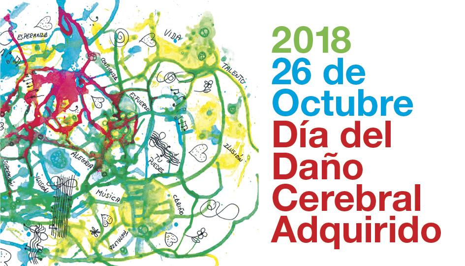 26 Octubre Día del DCA