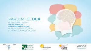Parlem de DCA